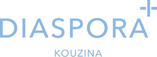 Diaspora Kouzina
